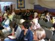 lidia-imakozosseg-konferencia-2017-033