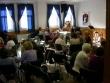 lidia-imakozosseg-konferencia-2017-034