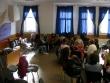 lidia-imakozosseg-konferencia-2017-035