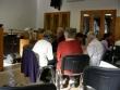 lidia-imakozosseg-konferencia-2017-038