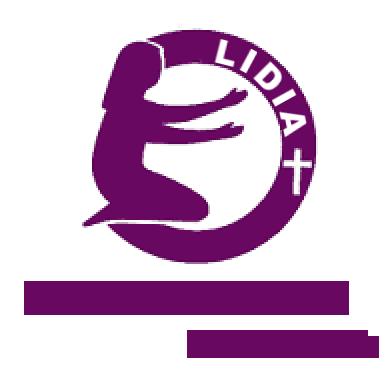 Lídia